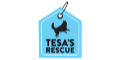 Tesa's Rescue Logo